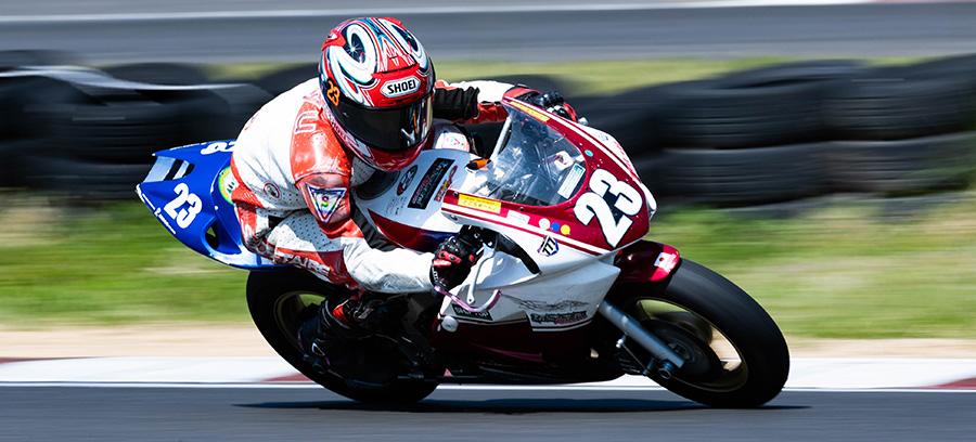 2020ライディングスポーツカップ MINI+MOTOチャレンジシリーズ / MINIBIKE 3時間耐久レース / 東北ロードミニ選手権