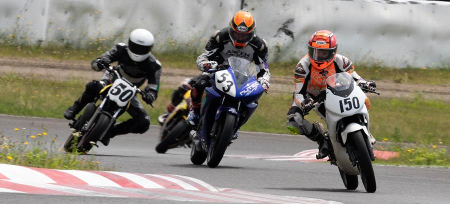 2021 SUGO MINI BIKE 6時間耐久レース2021 SUGO ST150 6時間耐久レース